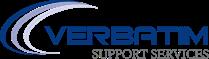Verbatim Support Services